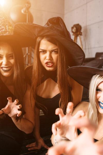 early 2000's halloween costume ideas